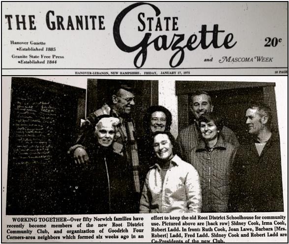 gazette-photo