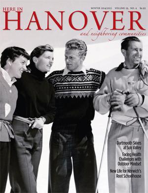 Here-in-Hanover-Magazine